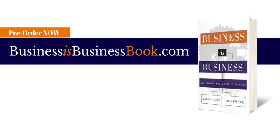 businessisbusinessbook-com-3