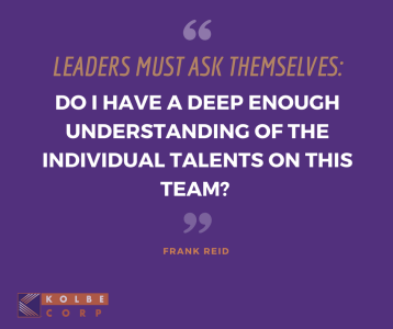 building-and-managing-teams-is-hard-work-it-requires-candor-openness-and-having-the-right-people-doing-the-right-things-if-these-things-are-done-correctly-being-a-part-of-a-team-can-be-one-of-the